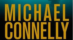 The Reversal, by Michael Connelly, Little, Brown, 400 pages, $31.99