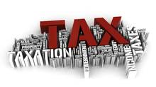 U.S. poised to soften tax crackdown on offshore accounts (MacXever/Getty Images/iStockphoto)