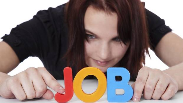 "Are you looking for a temporary position? Or a short-term summer job? You're in luck. CareerBuilder Canada and Economic Modeling Specialists International have released a list of occupations that are hiring temporary workers at an accelerated rate. ""With half of the employers saying they plan to hire temporary or contract workers sometime in 2013, it is imperative that staffing and recruiting firms be part of everyone's job search strategy,"" said Ross Levadi, director of the Canadian solutions, staffing and recruiting group with CareerBuilder.com. Here's the list of the 10 fastest-growing temporary jobs in Canada, and a few details about growth and salaries. (Daniel Kaesler/Getty Images/iStockphoto)"