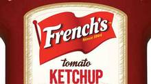 French's ketchup label (YouTube)
