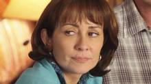 """Patrica Heaton in a scene from an episode of """"The Middle"""" (Danny Feld/ABC)"""