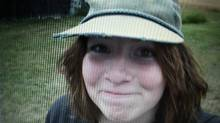 Stefanie Rengel was 14 when she was stabbed to death on New Year's Day 2008. (Charla Jones)