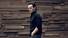Joseph Boyden is a decorated novelist whose status as an indigenous author has recently come under mainstream scrutiny.