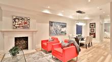 Home of the Week, 206 Howland Ave., Toronto
