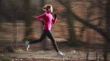 Ambitious research projects that set out to put running-shoe trends and their bold promises to the test are finally generating results (Getty Images/iStockphoto)