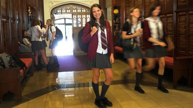 globe single catholic girls Information about central catholic girls volleyball from the boston globe.