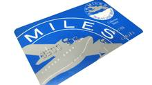 Air Miles has posted a letter on its website warning that criminals have stolen cash miles from some of its members.