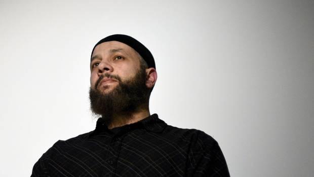 Omar Pun Charkaoui on Vimeo