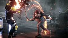 inFamous: Second Son is something of a let-down. It's a game that doesn't do much that hasn't been done before, let alone anything that isn't on the verge of being overdone. (Sony)