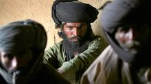 The Baluchis were never consulted about becoming a part of Pakistan, and since then, they have been the victims of alternating persecution and neglect by the Pakistani state. (John Moore/Getty Images)