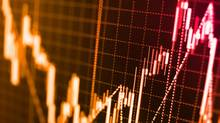 Defensive stocks have fallen out of favour the past few months and being replaced with financial, energy and tech stocks. (iStockphoto/iStockphoto)