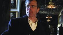 Jim Holt (Handout)