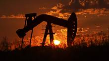 While Saskatchewan lacks the vast amount of oil sands of Alberta, supply from the province will prove more resilient than production from Alberta's non-oil sands reserves, according to CAPP.