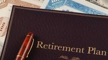 Make sure you tick off the most important questions on your retirement planning list. (iStockphoto/iStockphoto)