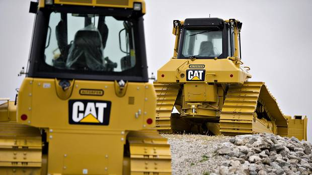 construction and mining machinery market in Explore construction and mining machinery market research reports and industry data with analysis, forecasts, trends, market size & share at reportsnreports.