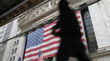 Twenty-seven Chinese companies with U.S. listings announced plans to go private through buyouts in 2012, up from 16 in 2011 and just six in 2010, according to one investment bank. (BRENDAN MCDERMID/REUTERS)