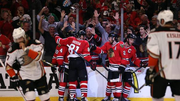 the best sports betting site ncaa hockey betting lines