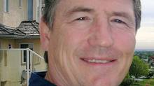 Bruce Dowbiggin (Globe and Mail)