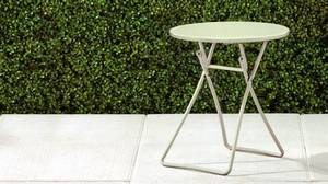 Outdoor Furniture Goes Ultra Glam The Globe And Mail