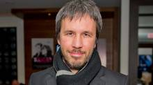 Denis Villeneuve (The Globe and Mail)