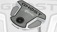 TaylorMade Ghost Manta putter