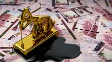 Saudi Arabia has apparently come to terms with the fact that the price war failed in its main objective – wresting market share in key regions of the world where demand was on the rise. (Getty Images/iStockphoto)