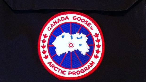 Canada Goose langford parka replica shop - How counterfeiting affects Canada Goose - The Globe and Mail