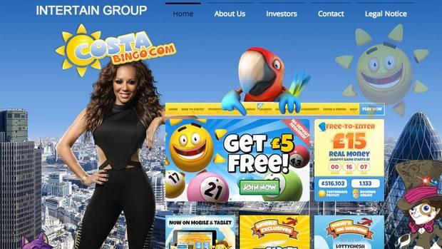 online casino canada ra sonnengott