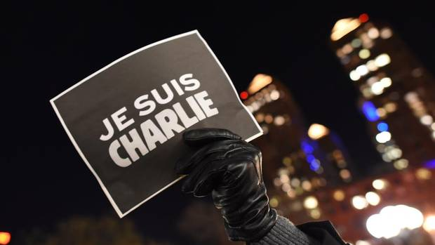 Remembering the 12 victims of the Charlie Hebdo attack - The Globe and Mail
