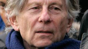 In 2005, film director Roman Polanski sued Vanity Fair magazine and its publisher, Cond� Nast, over an article that Mr. Polanski claimed contained ?an abominable lie.? The story claimed that Mr. Polanski, on the way to the funeral of his murdered wife Sharon Tate in 1969, had tried to proposition a woman in Elaine's, the New York restaurant. Fearing extradition to the United States if he testified in London, Mr. Polanski testified via video from France. (He pleaded guilty in 1978 to having sex with a 13-year-old girl but fled the United States before being sentenced.) Mr. Polanski won and was awarded �50,000 in damages.