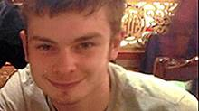 Police believe mephedrone contributed to the death of 19-year-old Nicholas Smith in Scunthorpe, England. (Humberside Police)