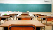 A Saskatchewan judge's ruling that non-Catholic students should not receive public funding to attend separate schools could have implications in other parts of the country. (maroke/Getty Images/iStockphoto)