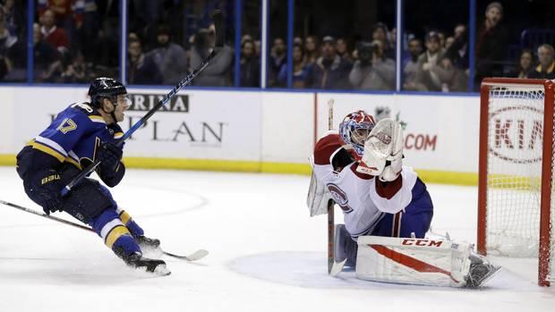Mojr109_canadiens_blues_hockey