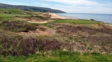 Cabot Links (Lorne Rubenstein)