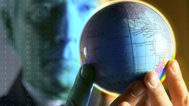Four tips on global expansion for small and medium-sized businessesFrom legal complexities to cultural differences, it can be tough to enter foreign markets. But keeping these key points in mind can help