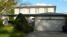 Done Deal, 7 Beardmore Cres., Toronto