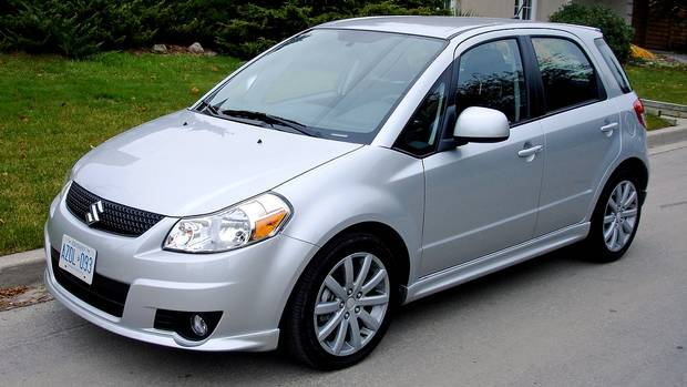 Suzuki Car Prices in Pakistan  Latest Market Rates for