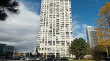 Done Deal, 2269 Lake Shore Blvd. W., No. 807, Toronto