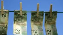 Money (photos.com)