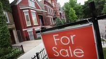 U.S. President Barack Obama is overhauling a program to encourage homeowners to refinance at lower interest rates. (Scott Olson/Scott Olson/Getty Images)