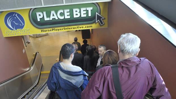 casino bet online globe casino