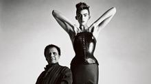 A new exhibition spotlights maverick designer Azzedine Alaïa.