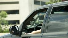When driving in another province, you must follow their rules (Thinkstock)