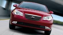 2007 Hyundai Elantra (Hyundai)