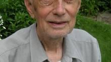 Robert Victor Hansen