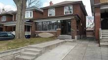 Done Deal, 361 Armadale Ave., Toronto