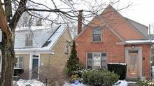 Done Deal, 31 Fairfield Rd., Toronto