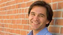 Miles Corak, University of Ottawa