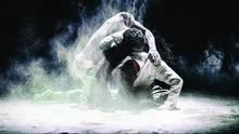 Nederlands Dans Theater. (Rahi Rezvani)