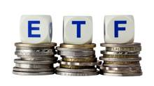 BlackRock's iShares unit offers 600 ETFs and has more than $750-billion invested in markets worldwide, giving it more than 40 per cent of the global ETF market. (Yong Hian Lim/Getty Images/iStockphoto)